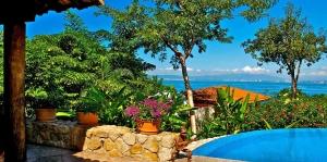 casa-de-la-sierra-1 - Real Estate Puerto Vallarta