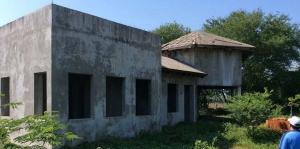 casa-hexagonia1 - Real Estate Puerto Vallarta