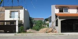 lote-rio-fuerte1 - Real Estate Puerto Vallarta