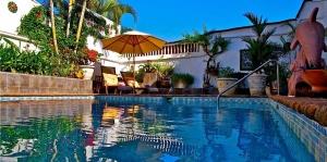 casa-tinga-1 - Real Estate Puerto Vallarta