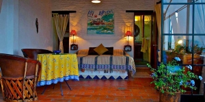 ed-abedul-1 - Real Estate Puerto Vallarta