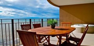 gv-1004-1 - Real Estate Puerto Vallarta