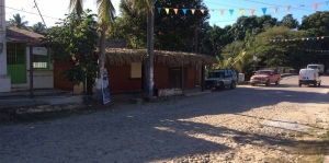 lote-san-pancho-1 - Real Estate Puerto Vallarta
