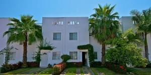 casa-grecia-1 - Real Estate Puerto Vallarta