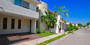 casa-los-lagos-153-13 - Real Estate Puerto Vallarta