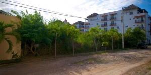 lote-em-zapata-4 - Real Estate Puerto Vallarta