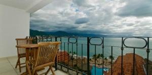 sea-river-1501-11 - Real Estate Puerto Vallarta