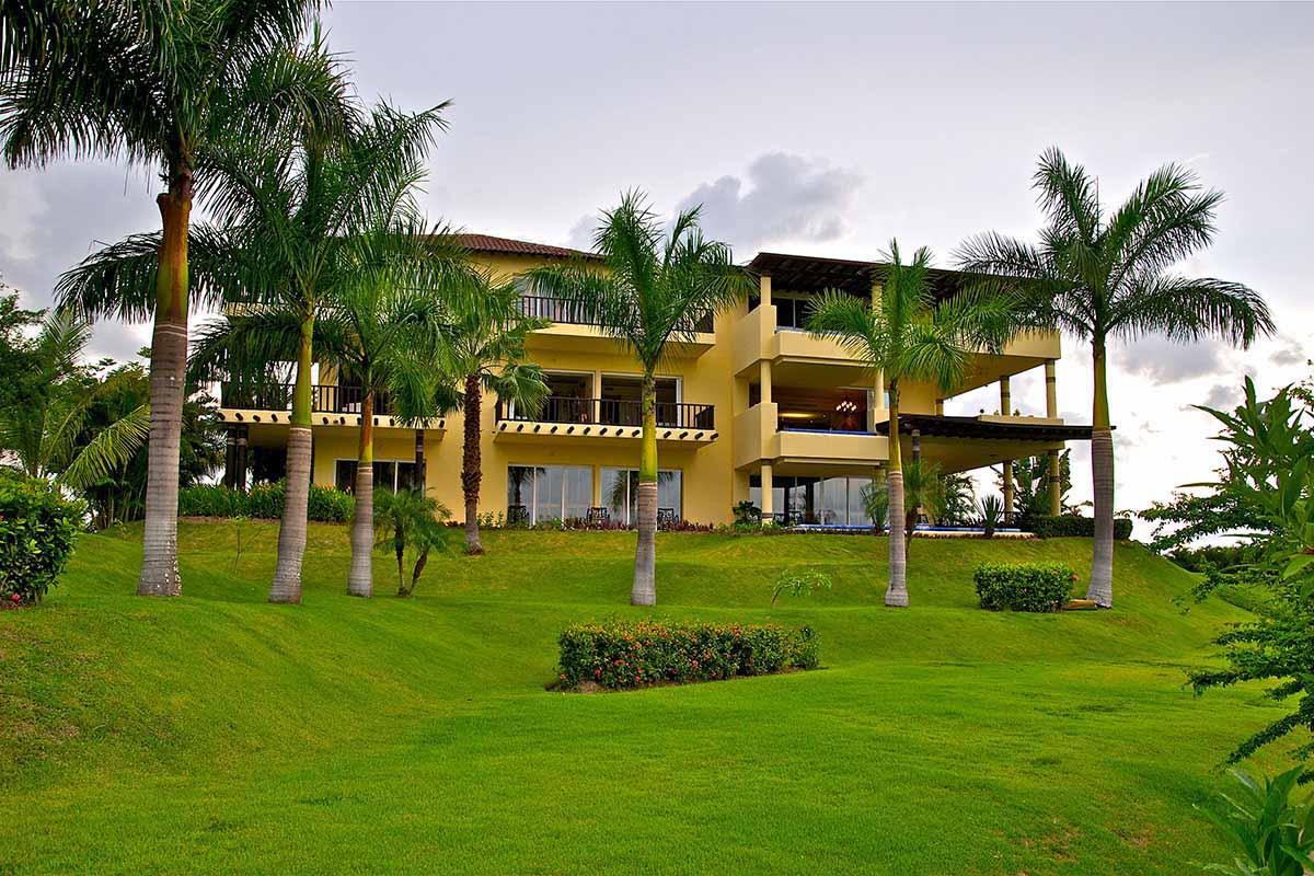 elcanto-302-10 - Real Estate Puerto Vallarta