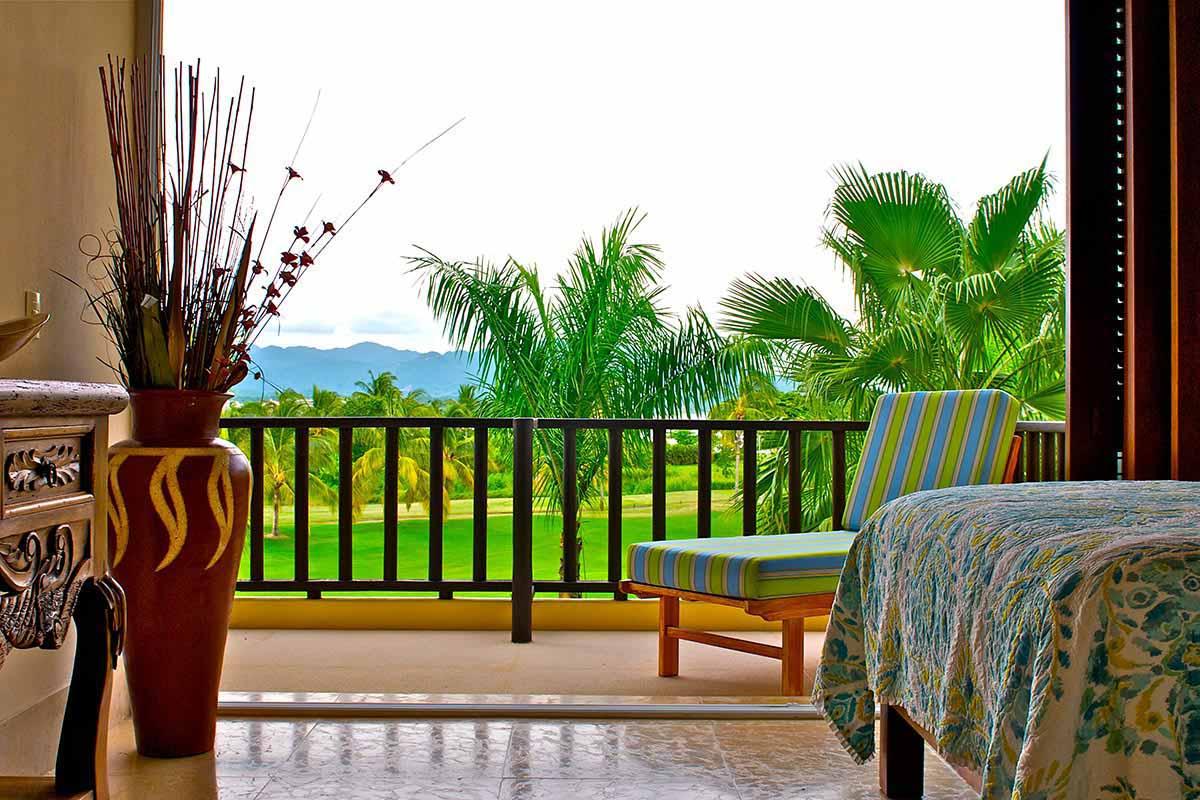 elcanto-302-13 - Real Estate Puerto Vallarta