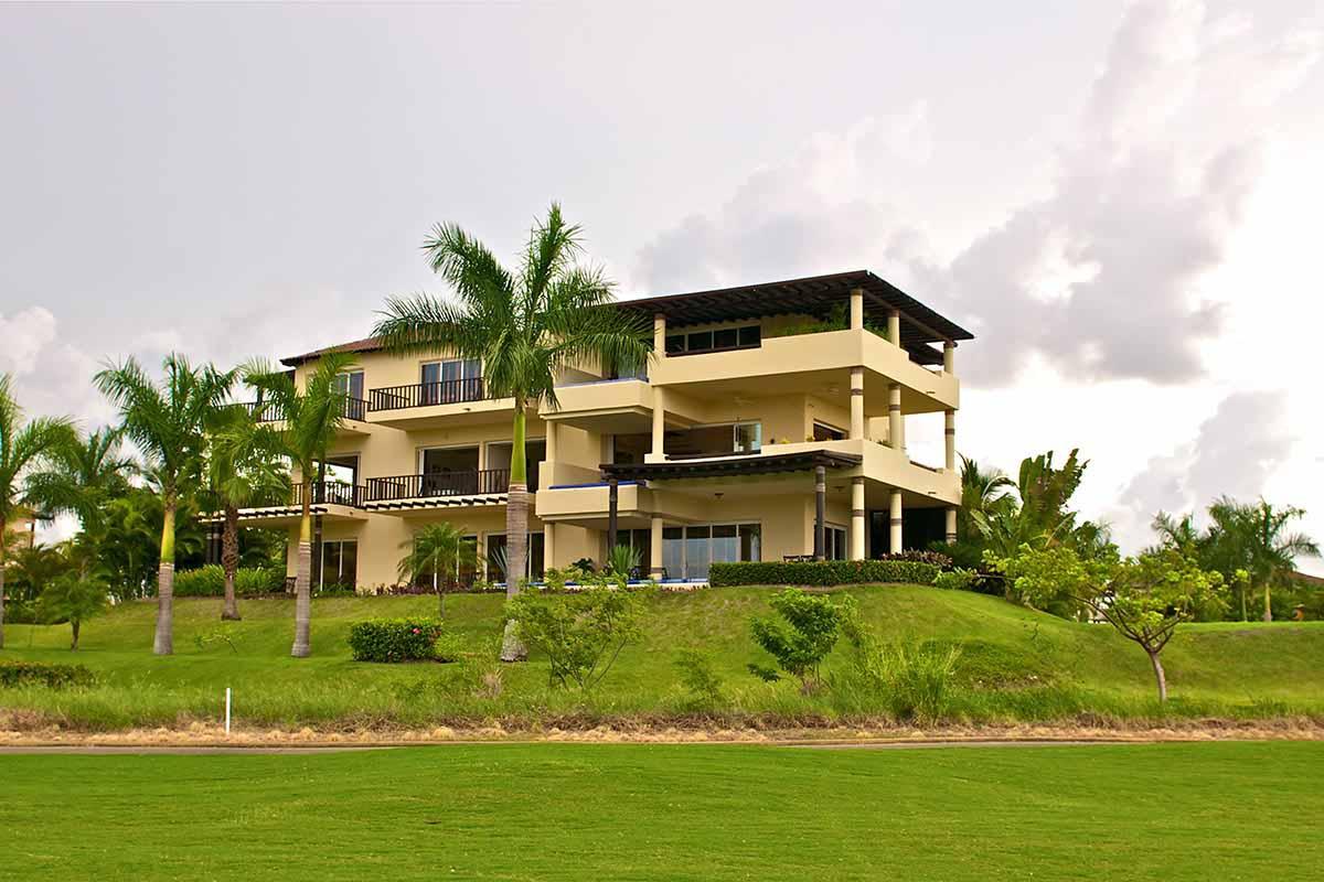 elcanto-302-14 - Real Estate Puerto Vallarta