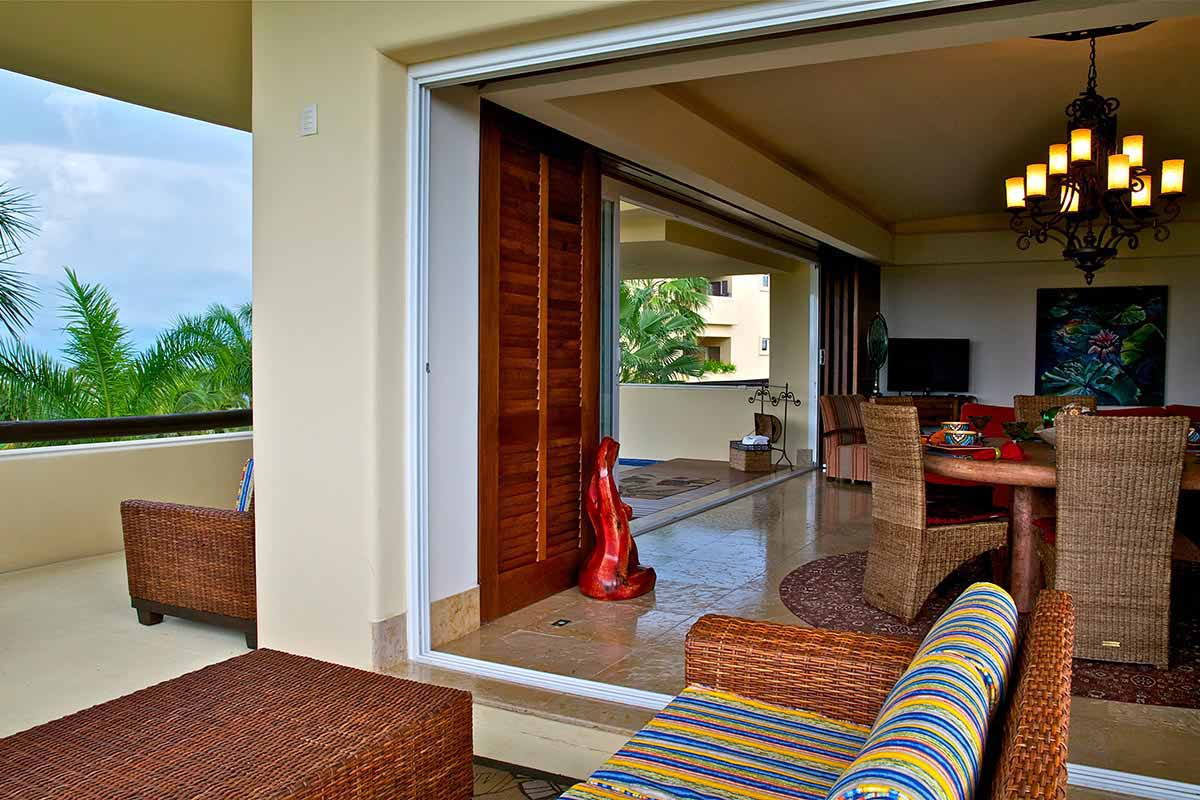 elcanto-302-16 - Real Estate Puerto Vallarta