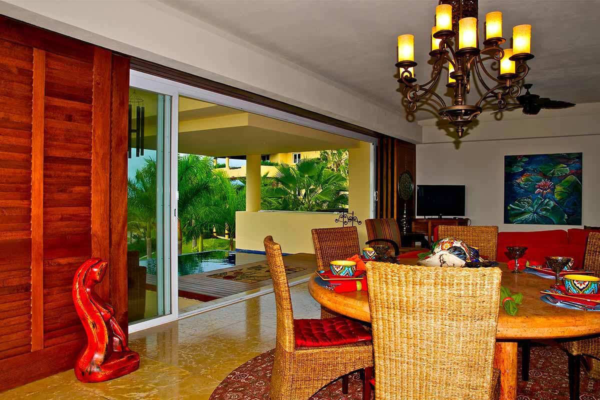 elcanto-302-17 - Real Estate Puerto Vallarta