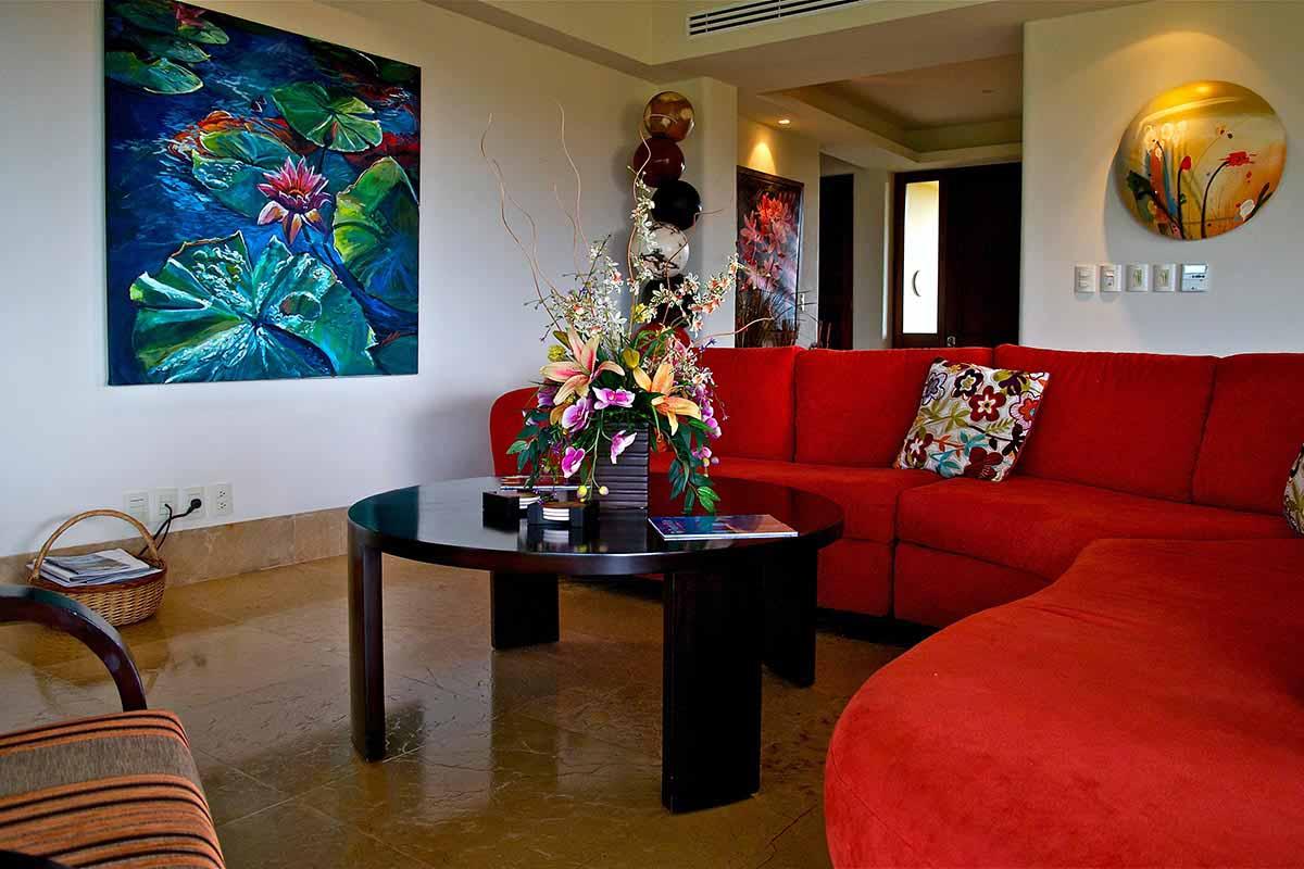 elcanto-302-19 - Real Estate Puerto Vallarta
