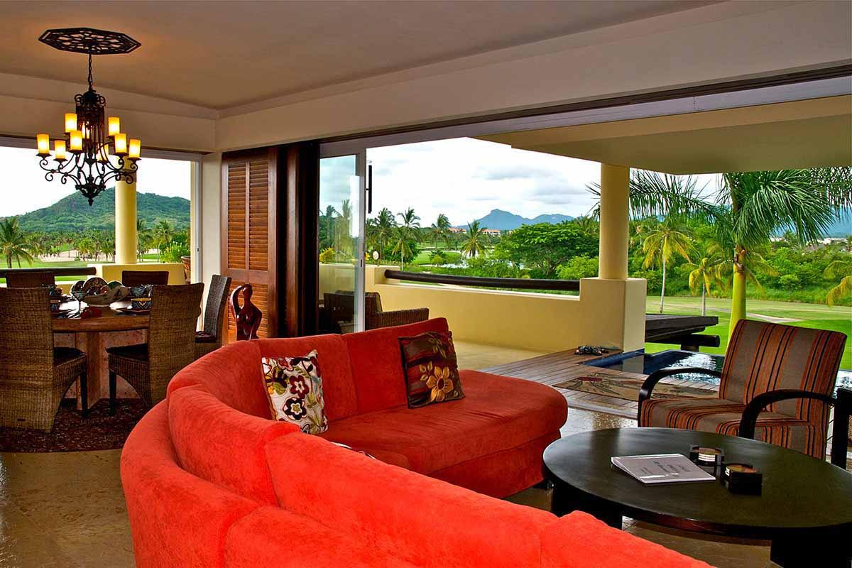 elcanto-302-2 - Real Estate Puerto Vallarta