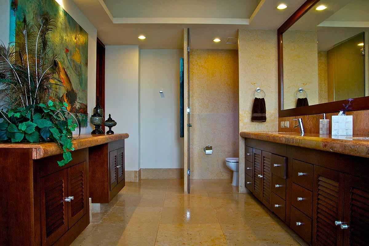 elcanto-302-20 - Real Estate Puerto Vallarta