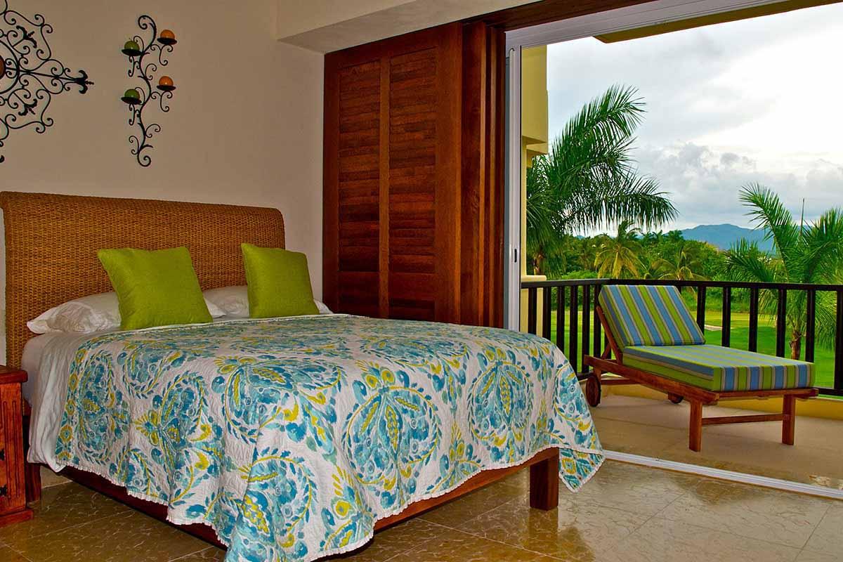 elcanto-302-5 - Real Estate Puerto Vallarta