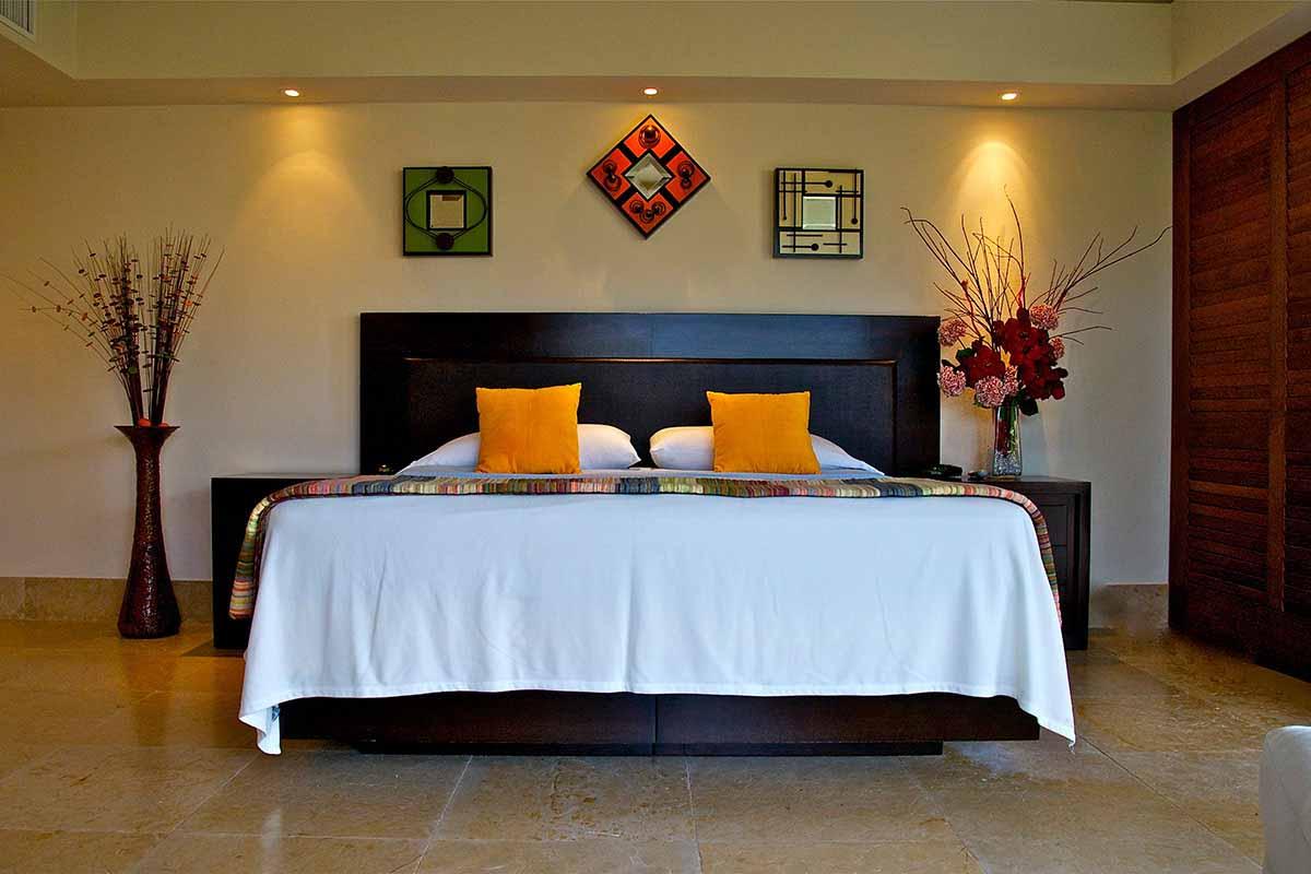 elcanto-302-8 - Real Estate Puerto Vallarta