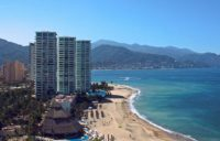 hotel-zone - Real Estate Puerto Vallarta
