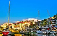 marina-vallarta - Real Estate Puerto Vallarta