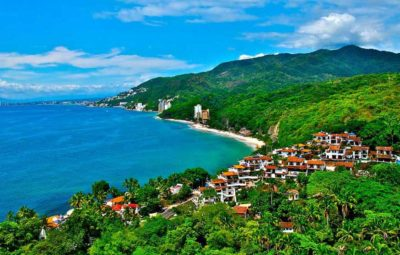 south-shore - Real Estate Puerto Vallarta