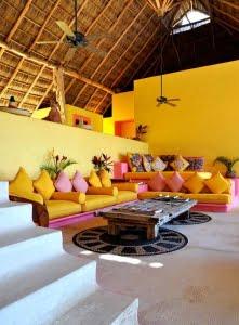buying-mexico - Real Estate Puerto Vallarta