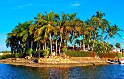 nuevo-vallarta - Real Estate Puerto Vallarta