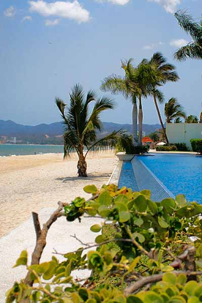 Riviera Nayarit Real Estate Listings