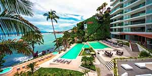 Puerto Vallarta Real Estate Listings
