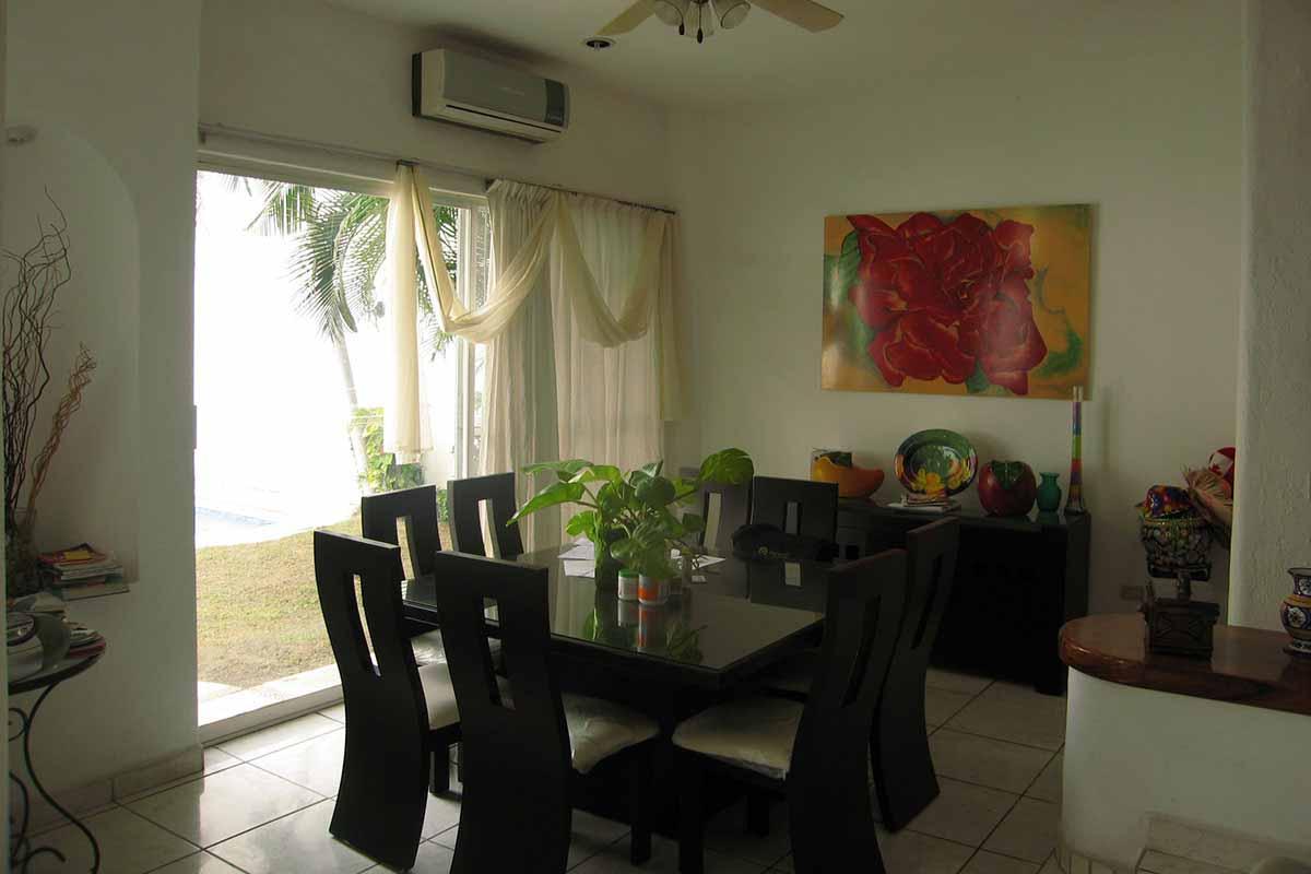 casa-blanca-aralias-13 - Real Estate Puerto Vallarta