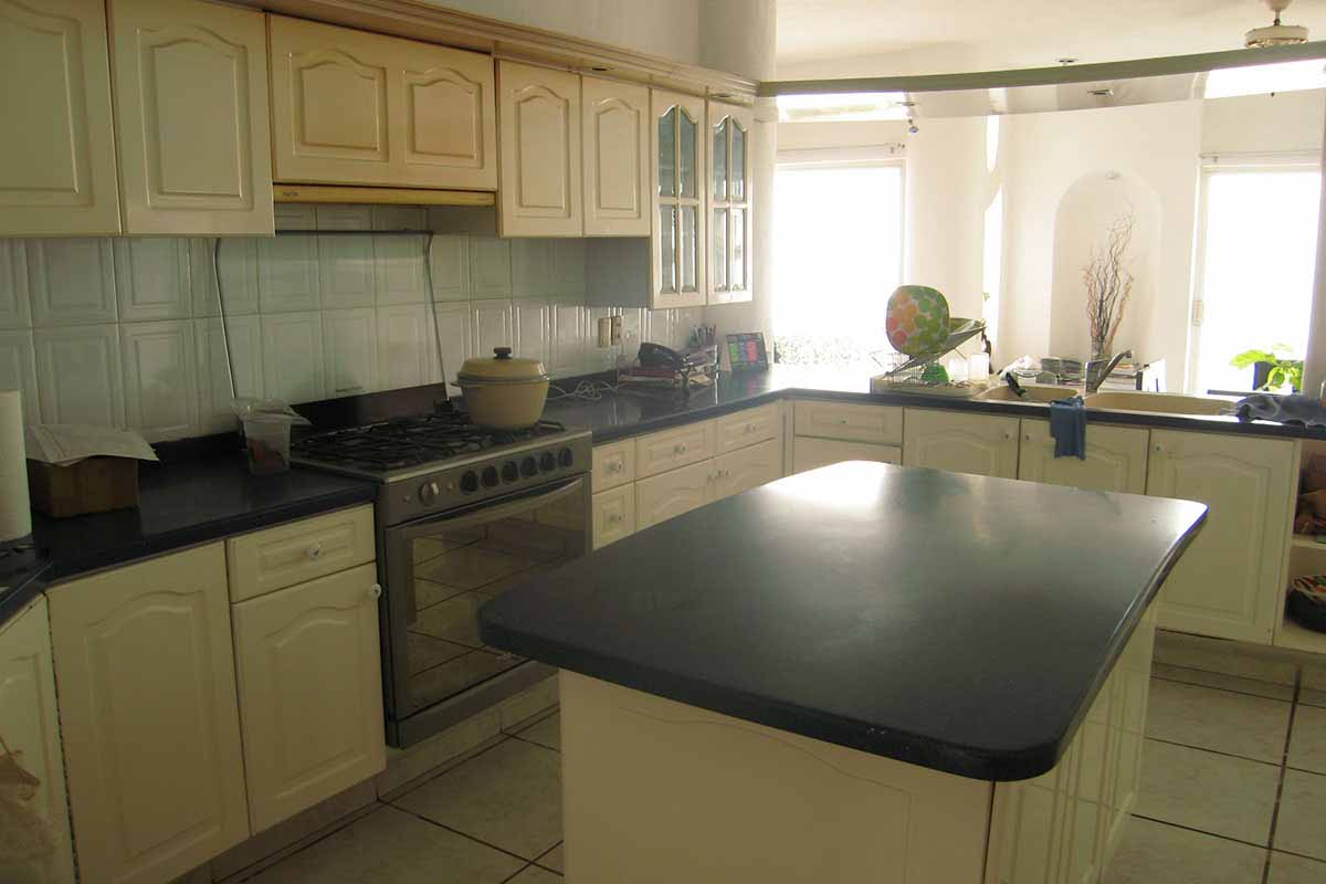 casa-blanca-aralias-14 - Real Estate Puerto Vallarta