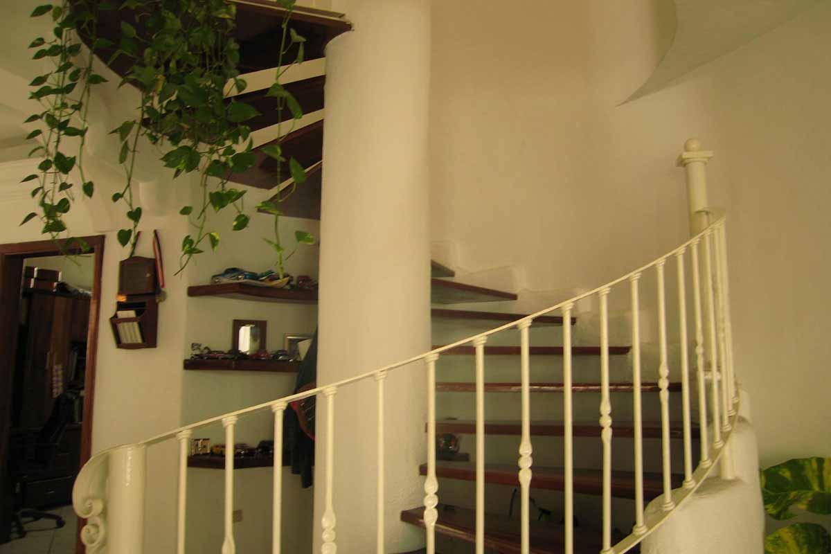 casa-blanca-aralias-15 - Real Estate Puerto Vallarta