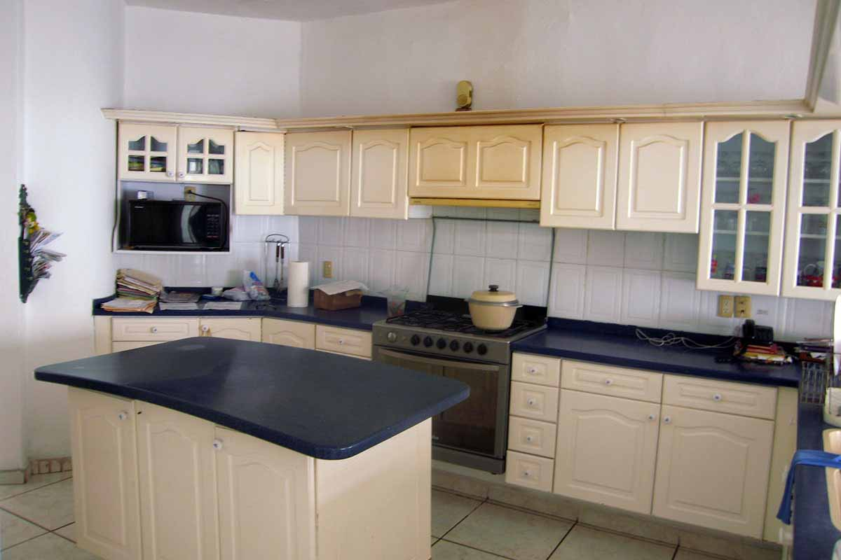 casa-blanca-aralias-5 - Real Estate Puerto Vallarta