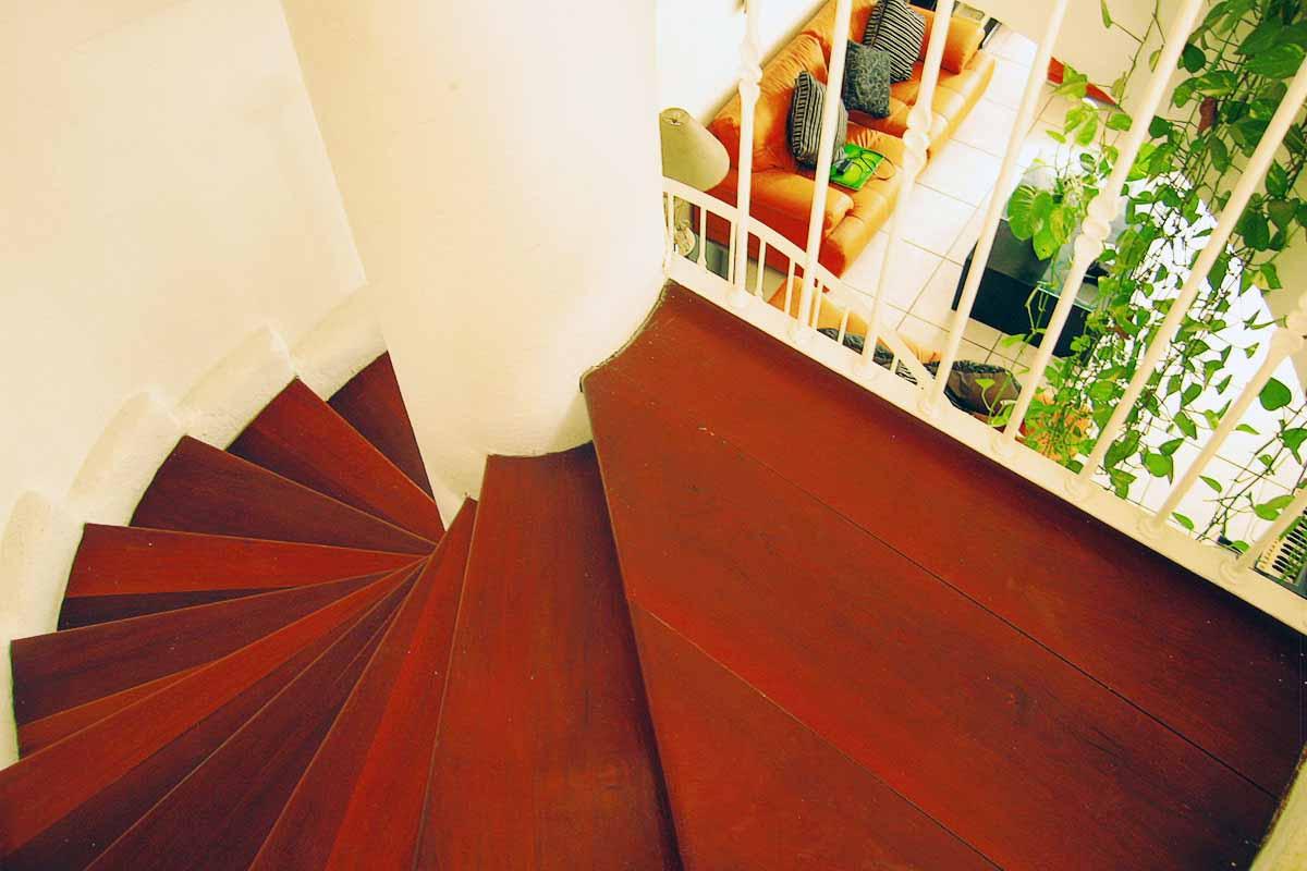 casa-blanca-aralias-7 - Real Estate Puerto Vallarta