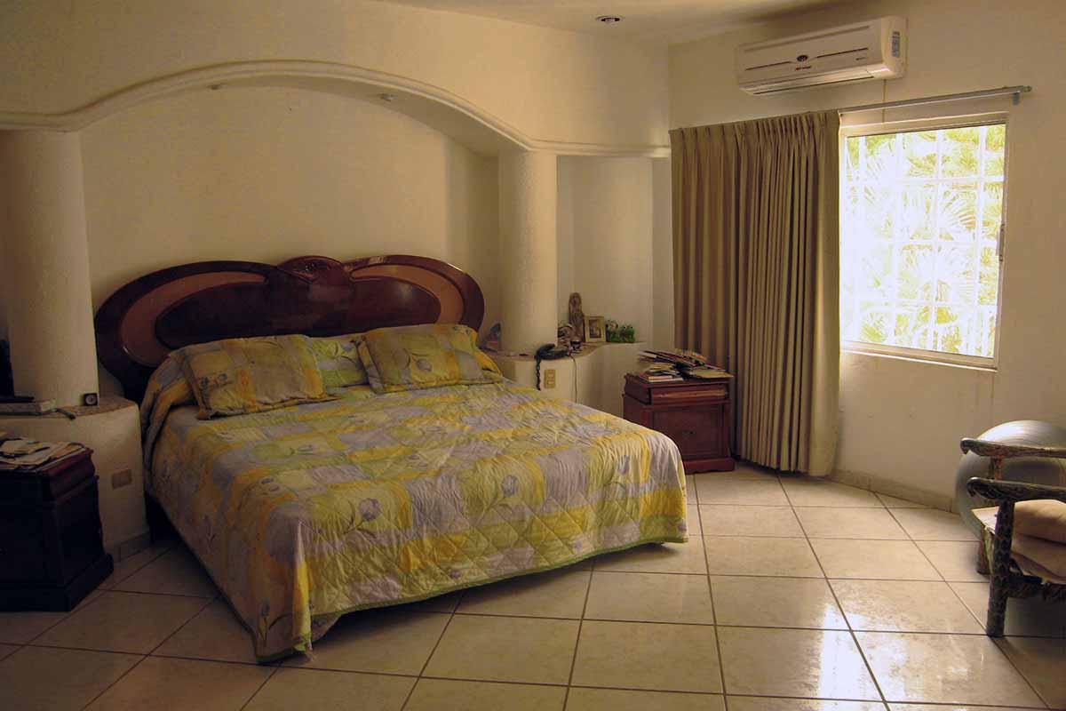 casa-blanca-aralias-8 - Real Estate Puerto Vallarta