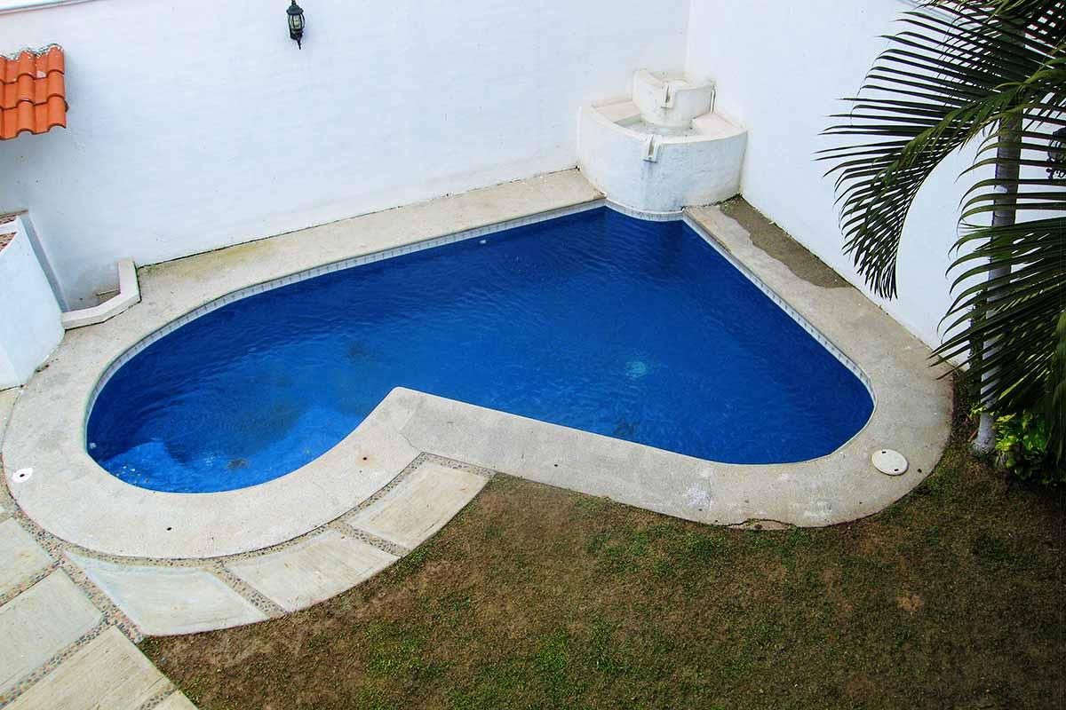 casa-blanca-aralias-9 - Real Estate Puerto Vallarta