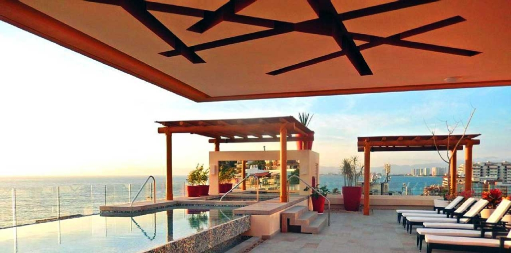 v177 - Real Estate Puerto Vallarta