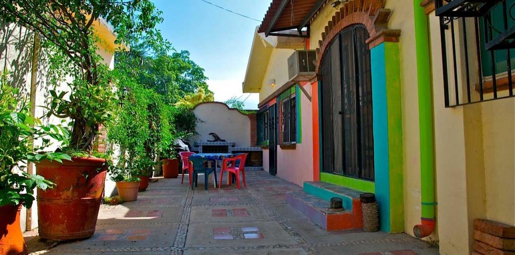 casa-niza-2 - Real Estate Puerto Vallarta