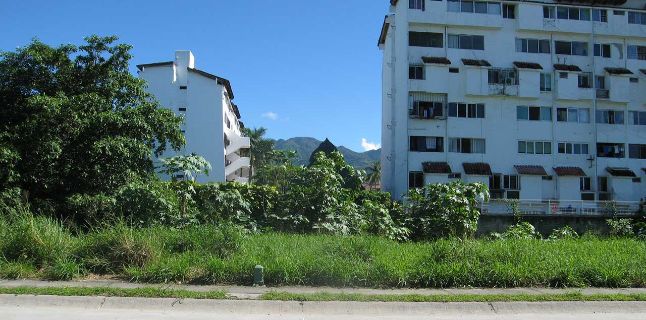 lote-francia2 - Real Estate Puerto Vallarta