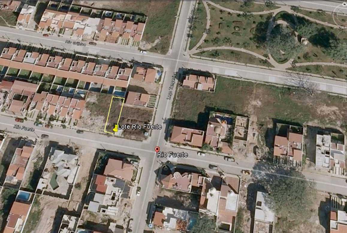 lote-rio-fuerte3 - Real Estate Puerto Vallarta