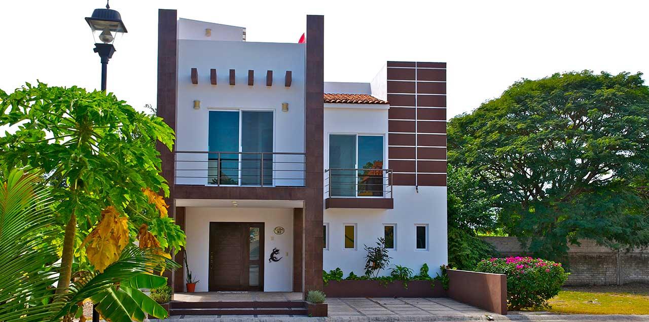 casa-camille-1 - Real Estate Puerto Vallarta