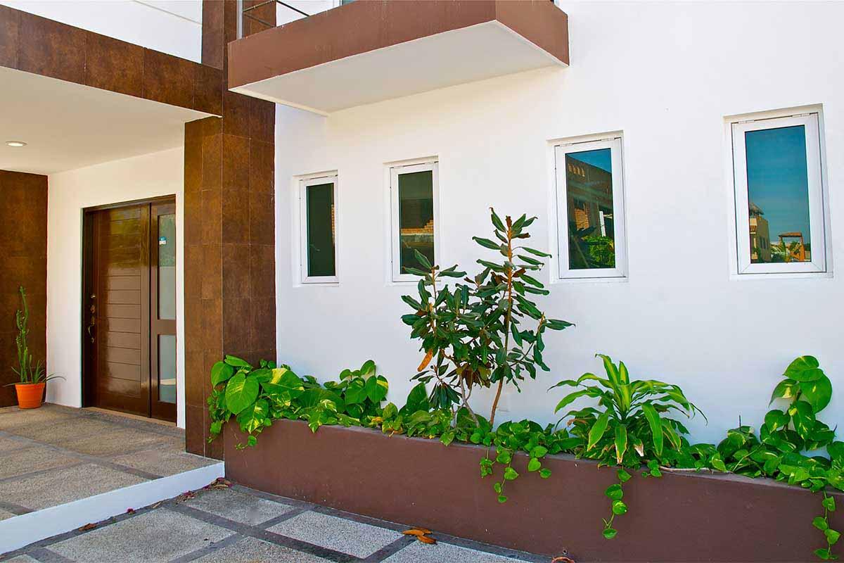 casa-camille-2 - Real Estate Puerto Vallarta