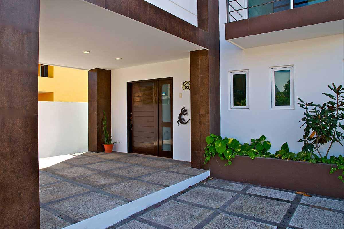 casa-camille-3 - Real Estate Puerto Vallarta