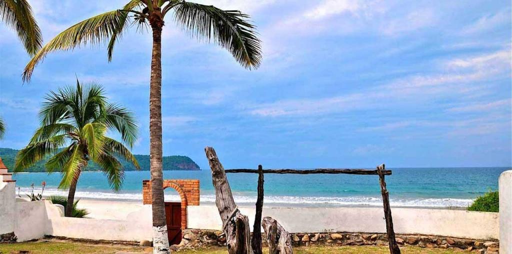 lote-playa-higueras-1 - Real Estate Puerto Vallarta