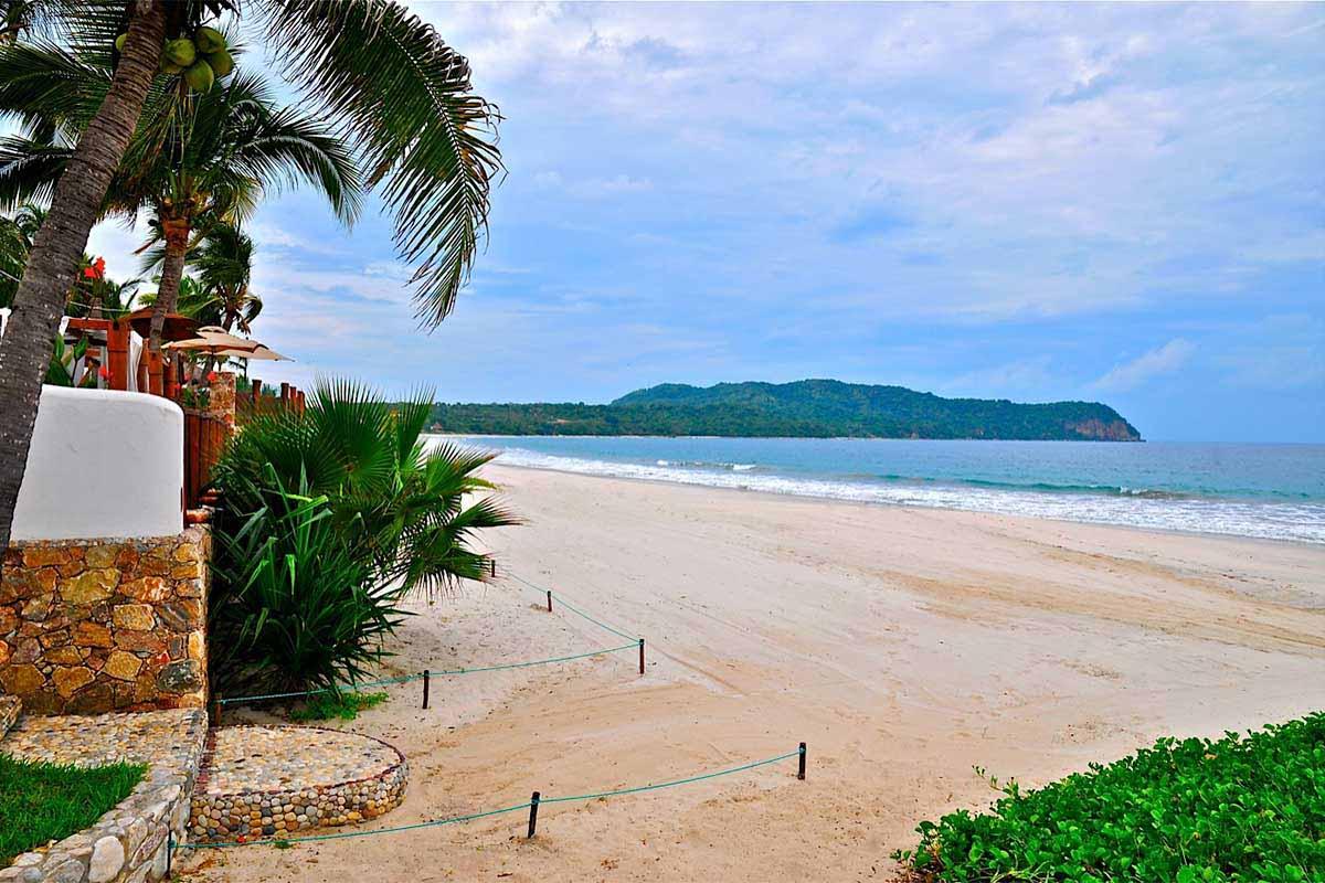 lote-playa-higueras-2 - Real Estate Puerto Vallarta