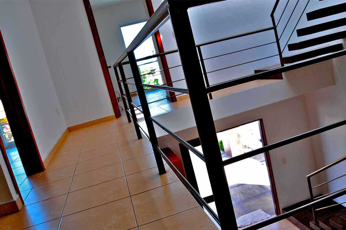 casa-camille-12 - Real Estate Puerto Vallarta