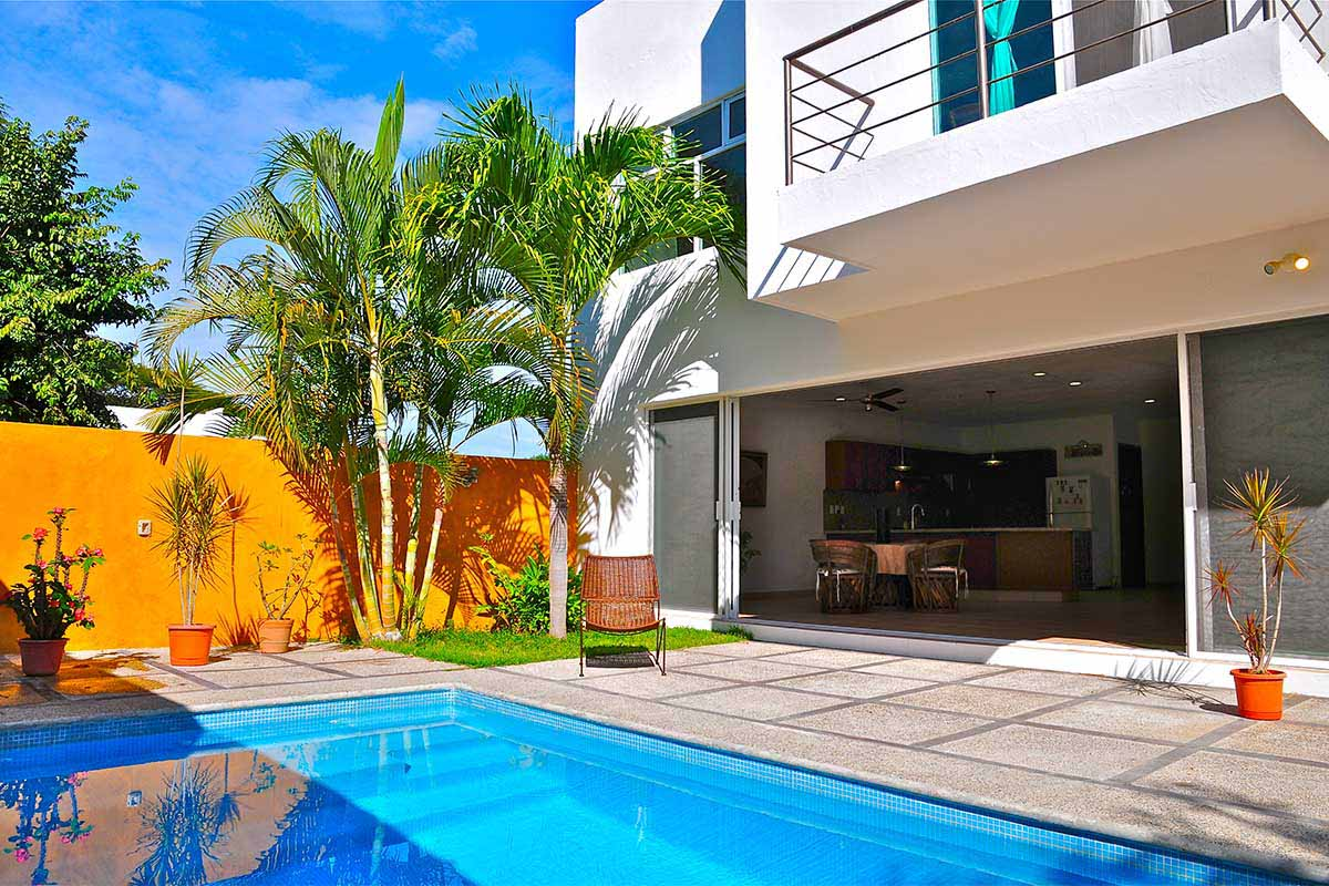 casa-camille-13 - Real Estate Puerto Vallarta