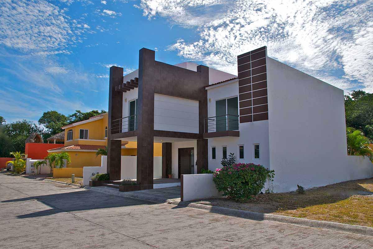 casa-camille-5 - Real Estate Puerto Vallarta