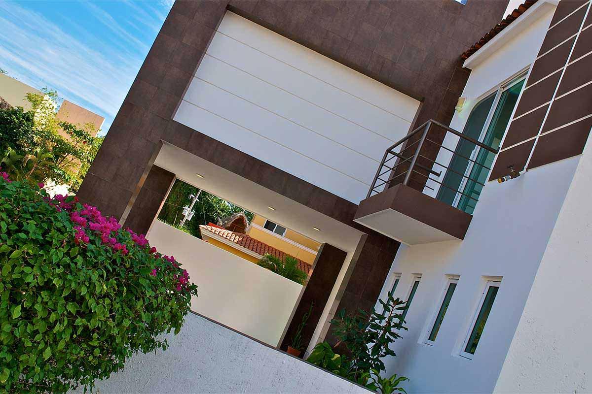 casa-camille-6 - Real Estate Puerto Vallarta