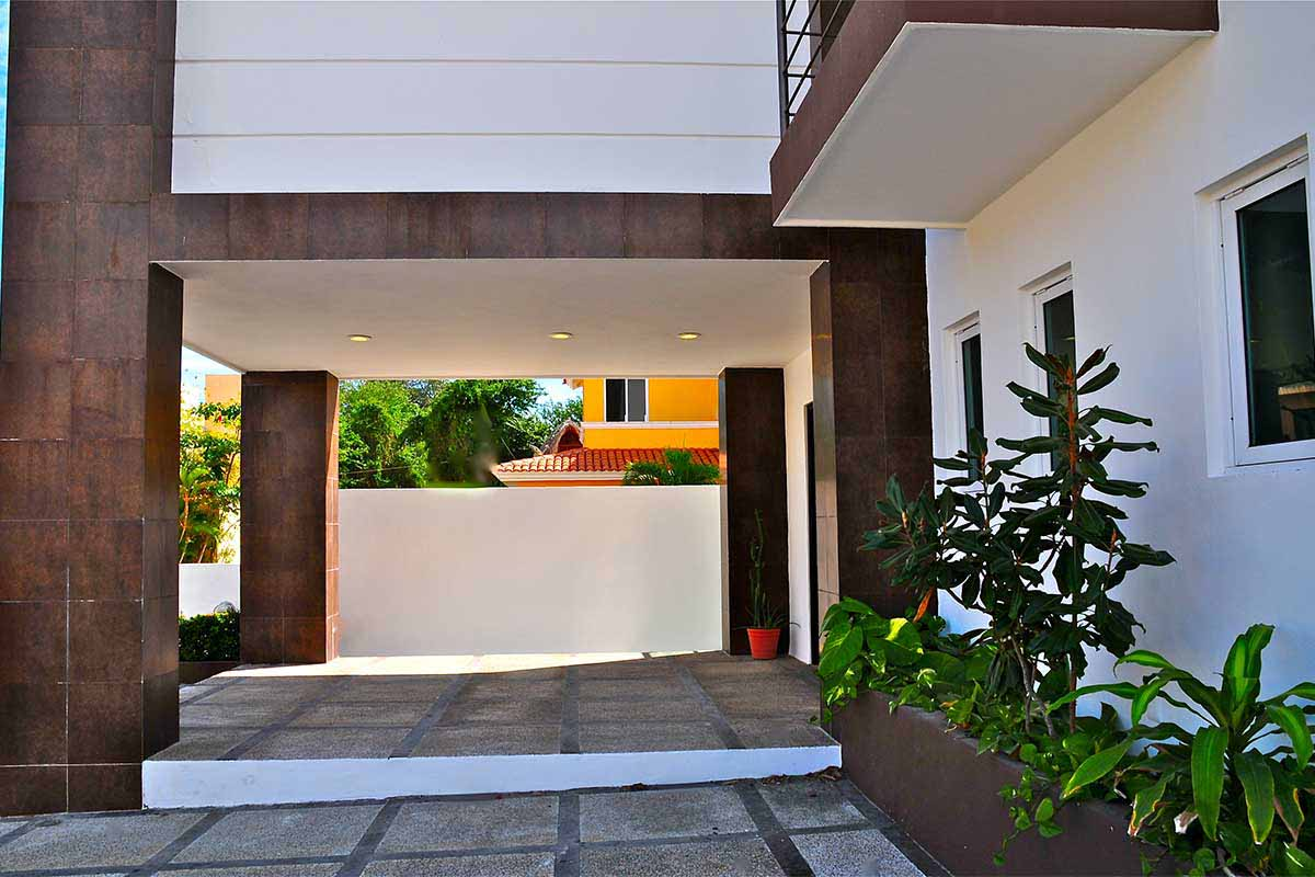 casa-camille-7 - Real Estate Puerto Vallarta