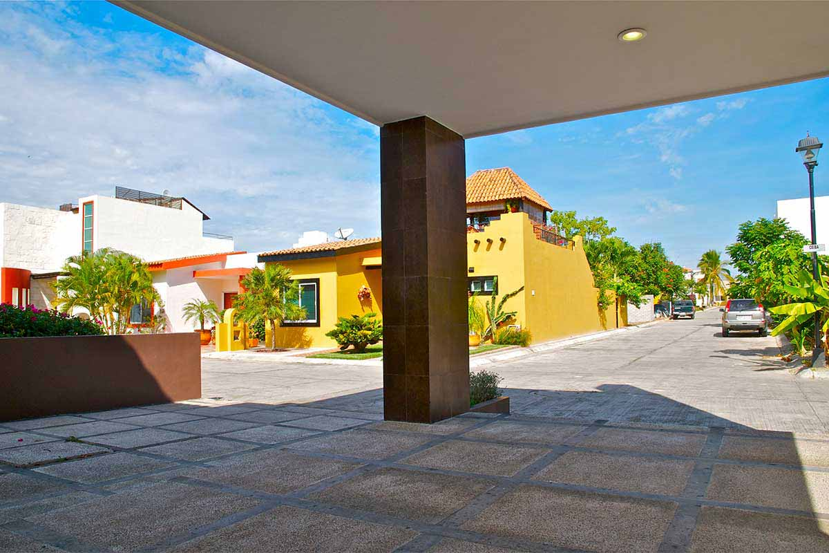 casa-camille-8 - Real Estate Puerto Vallarta